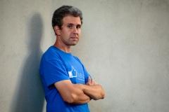 Adrian Bugariu