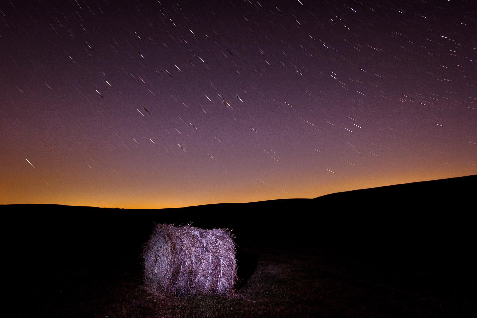 În căutarea stelelor